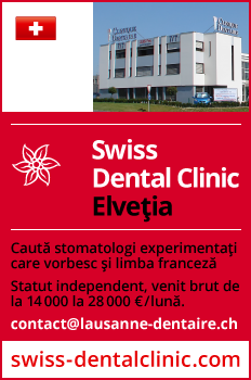 Swiss Dental Clinic